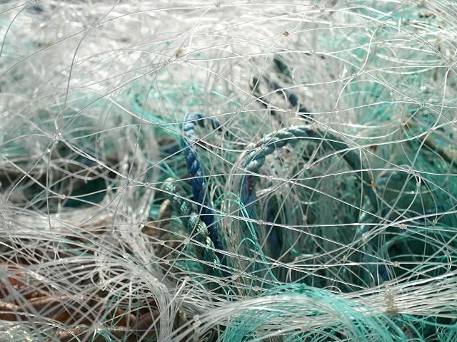 Commercial Fishing Trawls Nets Pots Kreel Images